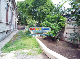 Apartament 4 camere Pache Protopopescu / Izvorul Rece