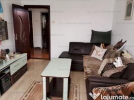 Apartament 3 camere, Zona I.C.Bratianu