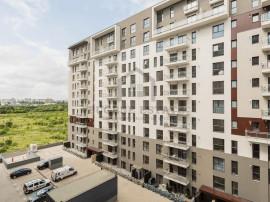 Apartament 3 camere Complex Belvedere