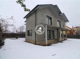 Vila Valea Adanca,