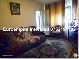Apartament 2 camere decomandate Dezrobiri Inel 2