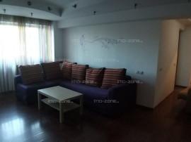 Apartament de inchiriat 3 camere Militari- Uverturii comi...