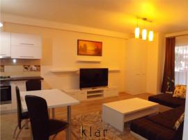 Apartament 3 Camere In Bonjour Residence