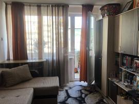 Apartament 2 camere in zona Ghibu