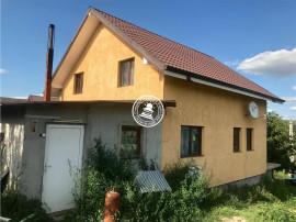 Vila Iasi Holboca,