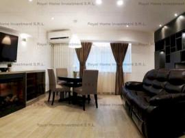 Apartament Ultrafinisat - 3 Camere, 2 Bai - Victoriei