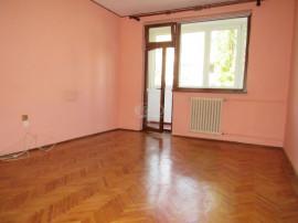 Apartament cu 2 camere, zona strazii Donath