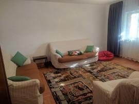 3 camere - 13 Septembrie - Drumul Sarii - Sebastian -