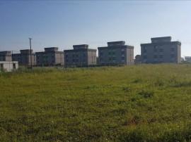 Teren Intrare in Sanpetru, Brasov X72G1301A