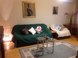 Apartament Mosilor, Bucuresti