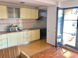 Apartament situat in zona INEL I, in bloc nou,