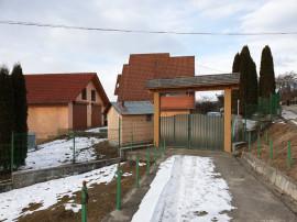 Vila 9 camere Albestii de Muscel Arges Campulung Albesti 0%