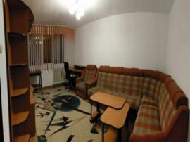 2 camere - Drumul Taberei - Bucla -