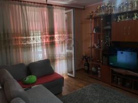 Apartament cu 2 camere in zona parc Titan