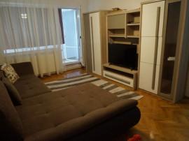 CC/690 Apartament cu 3 camere în Tg Mureș - 7 Noiembrie