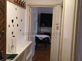 Apartament 1 Camera Olimpia