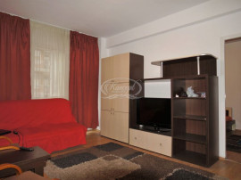 Apartament in Zorilor, ideal UMF