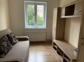 AA/644 Apartament cu 2 camere în Tg Mureș-Semicentral