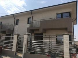 Soseaua Alexandriei, Bragadiru, vila tip duplex, 123mp, tere
