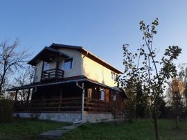 Casa Drajna de Sus , jud. Prahova