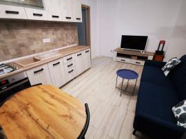 2 camere, Politehnica - Novum Residence, metrou 5 min reale