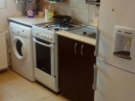 Podu Ros -apartament 1 camera ,renovat,40mp ,30000euro neg