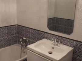 Apartament NOU RENOVAT - 2 BAI - Polona -