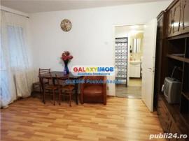 Apartament 3 Camere Zona Berceni - Emil Racovita