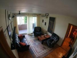Apartament 2 camere Tomis 1