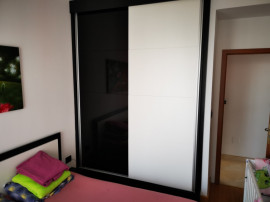 Inchiriez apartament 2 camere ared uta