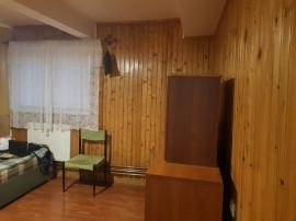 Apartament 2 camere zona sud Eminescu