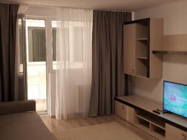 Inchiriez apartament 2 camere Dristor-metrou