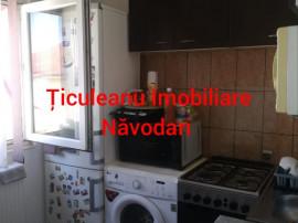 Garsoniera la mansardă in Navodari
