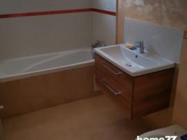 Apartament cu 2 camere,toate utilitatile,Bragadiru/Haliu