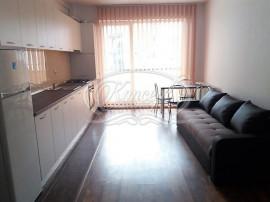 Apartament cu 2 camere in Piata Mihai Viteazul