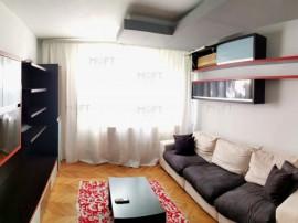 Apartament 3 camere aproape de metrou Titan