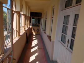 Berceni - Vidra, casa 5 camere, 2.200 mp curte