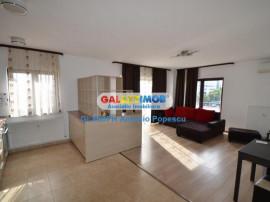 Apartament 2 camere, modern, in Ploiesti, zona Marasesti