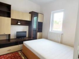 Apartament 1 camera Targu Cucu - UMF