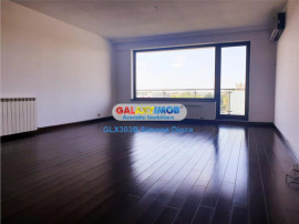 Enormous 5roomed flat for rent in the most luxury area- Ianc