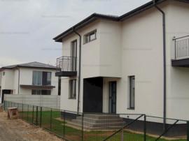 FARA COMISIOANE la asfalt PROIECT deosebit casa cu 4 camere