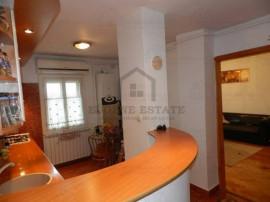Apartament cu 3 camere, 0% comision, zona Printul-Turcesc...