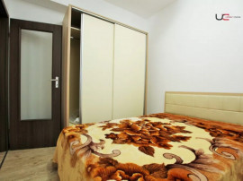 Apartament 1 camera Tatarasi, Bloc nou, 2 baieti