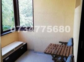 Apartament 2 camere Militari Valea Lunga