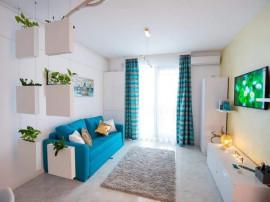 Berceni – Apartament 2 camere, decomandat