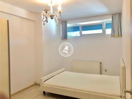 Apartament 3 camere Tg Cucu - Podul de Fier,