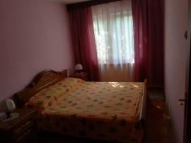 Inchiriez apartament 3 camere zona Vlaicu - 17140