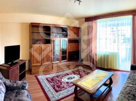 Apartament doua camere, ultracentral, Oradea AI033