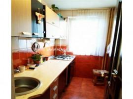 2 camere Berceni - Luica