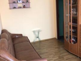 Apartament 3 Camere Tatarasi Dispecer bloc fara risc